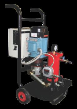 Filtration-Trolley-With-Contamination-Sensor-e1474706840431
