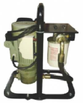portable-filtaration-system-e1474707044362