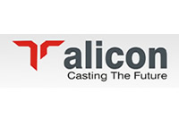 Alicon Clients for industrial oil filtration