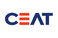 CEAT Clients for industrial oil filtration