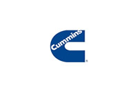 Cummins Clients for industrial oil filtration