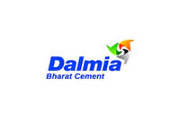 Dalmia Cement Clients for industrial oil filtration