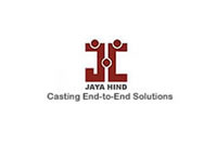 JAYA-HIND Clients for industrial oil filtration