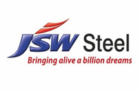 JSW Clients for industrial oil filtration