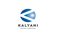 KALYANI Clients for industrial oil filtration