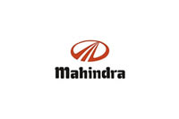 MAHINDRA Clients for industrial oil filtration