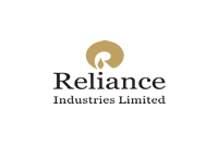 RELIANCE-INDUTRIES Clients for industrial oil filtration