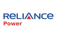 Reliance Power Clients for industrial oil filtration
