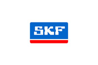 SKF Clients for industrial oil filtration