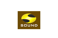 SOUND Clients for industrial oil filtration