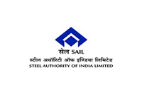 SAIL Clients for industrial oil filtration