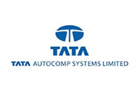TATA-AUTOCOMP Clients for industrial oil filtration