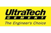 UltraTech Clients for industrial oil filtration