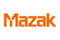 MAZAK Clients for industrial oil filtration