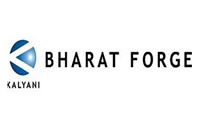bharat forge Clients for industrial oil filtration