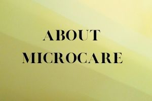 About Microcare Oil Cleaners